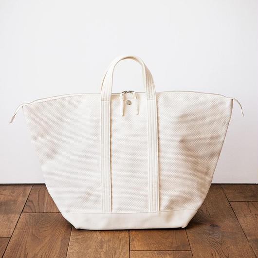 CaBas N°46 Bowlerbag large standard