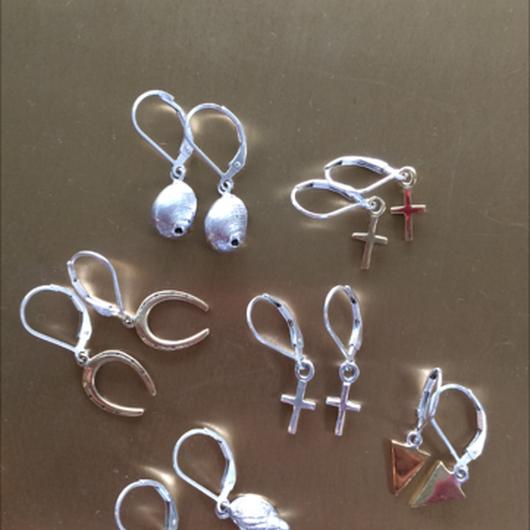 Own Earrings