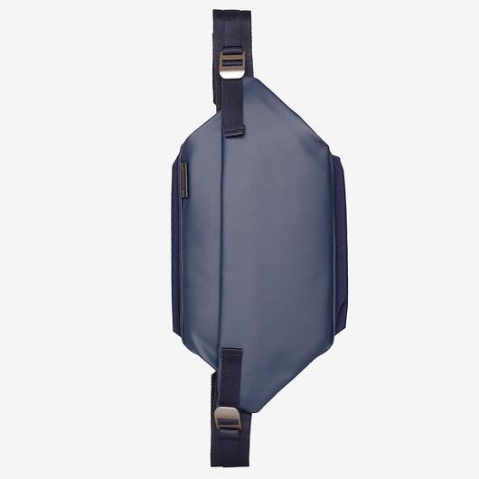 ★2018 新作★【28680】Isarau  Obsidian - Blue    Cote&Ciel コートエシエル ボディバッグ