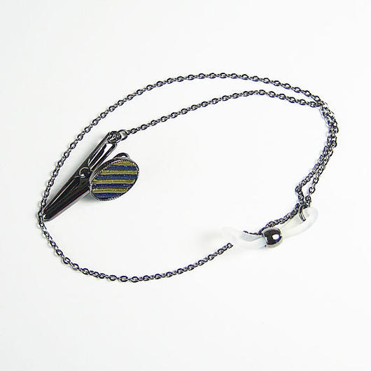 14B ブラック 片耳タイプ *両耳タイプはお問い合わせください  のコピー