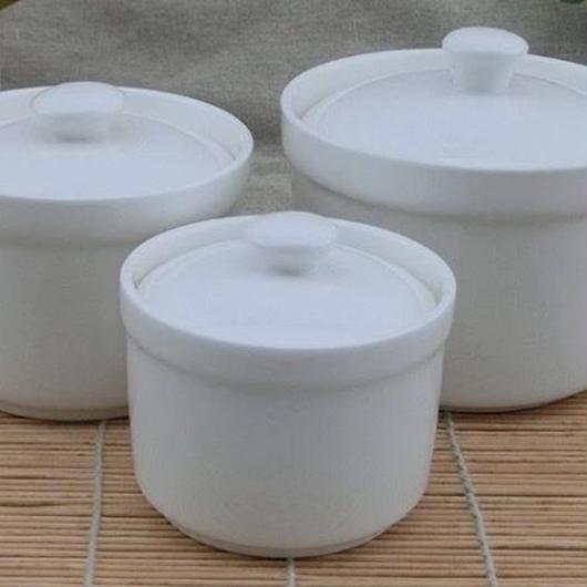 【お取り寄せ】240ml茶碗蒸しに♡カップ