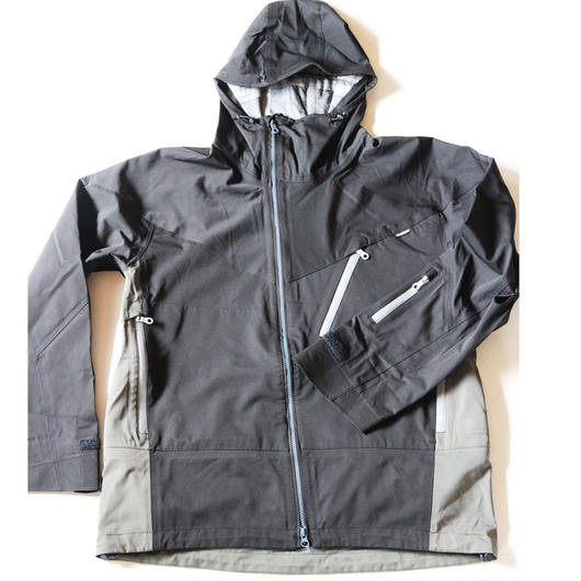 LIGHTNING Jacket