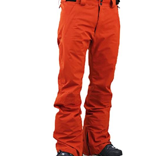 SPP-03 COMPLEX Pants《ST-BRICKブリック》