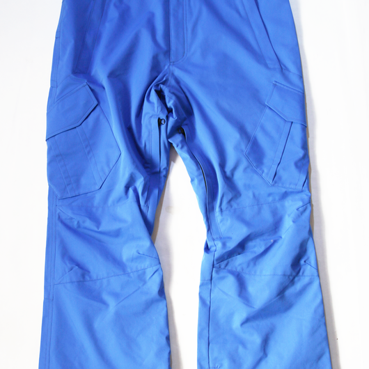 GROWING CARGO Pants