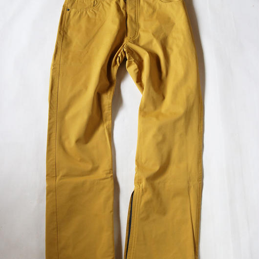 SP-design Tapered Pants