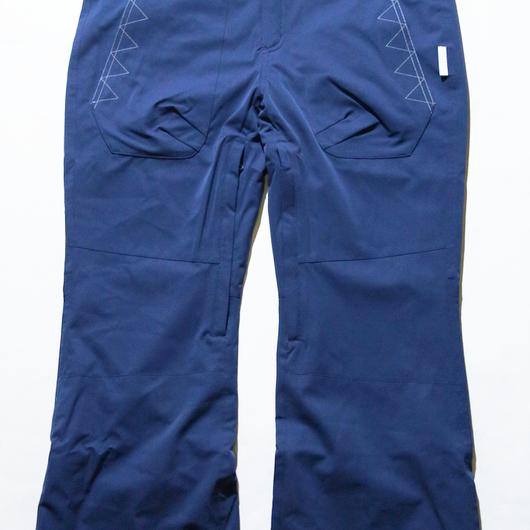 Women's   VIVID Pants