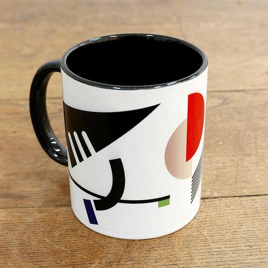 MUG CUP<ASTRINGENT>