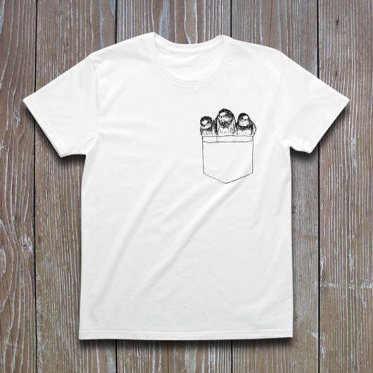 swallows Tシャツ