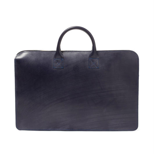 LIGHT WEIGHT  BRIEF CASE