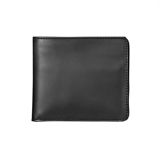 HIP WALLET WITH DIVIDER