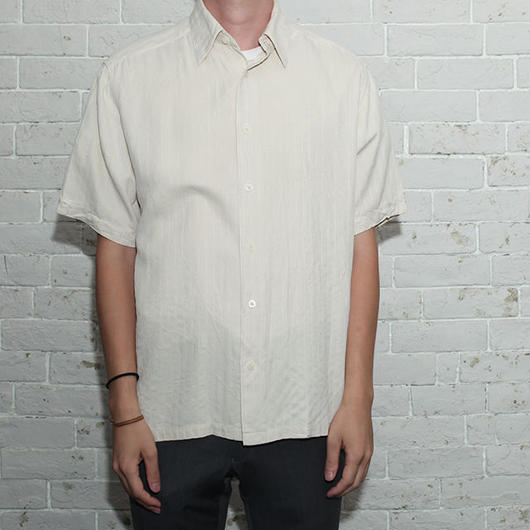 Rayon Resort S/S Shirt