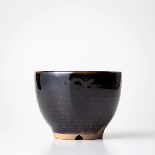 植木鉢:圭介窯 KG-070