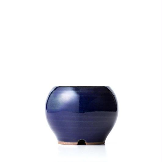 植木鉢:圭介窯 KG-152