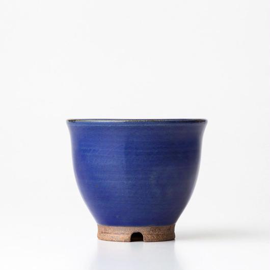 植木鉢:圭介窯 KG-028