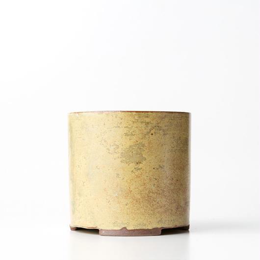 植木鉢:圭介窯 KG-150