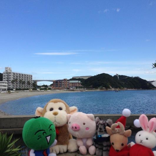 人気No.1!【トライアルツアー】徳島鳴門ぶらり旅  Trial Tour : Tokushima/Naruto rumbling tour