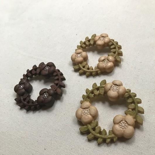 waccaシリーズ 四つ花びら
