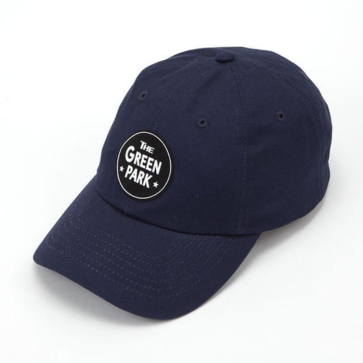 【予約販売】LOW CAP Ⅱ  (GP01-G006)