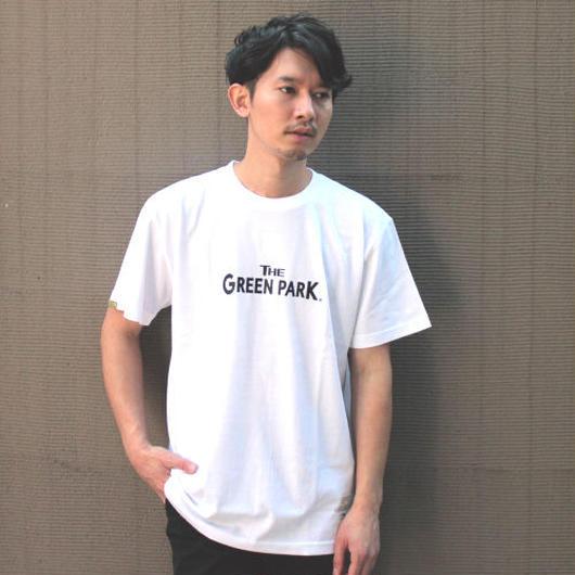 S/S LOGO TEE ロゴTシャツ