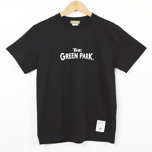 【再販・予約販売】S/S LOGO TEE ロゴTシャツ