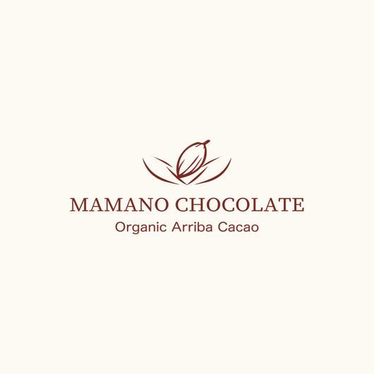 【店舗情報】MAMANO CHOCOLATE(ママノ チョコレート)