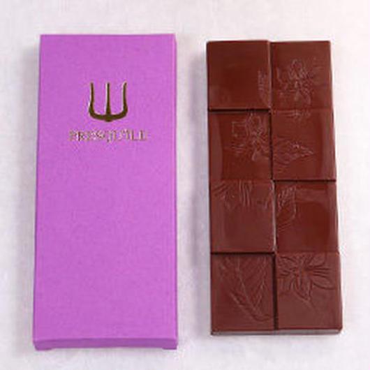 【プレスキル ショコラトリー】コロンビア アラウカ(70%)