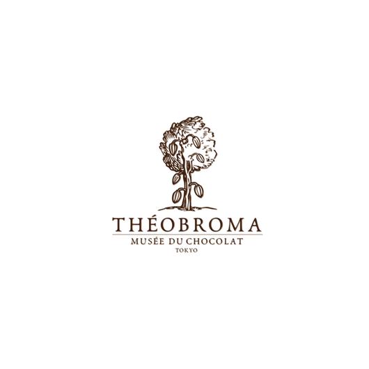 【店舗紹介】THÉOBROMA(テオブロマ)