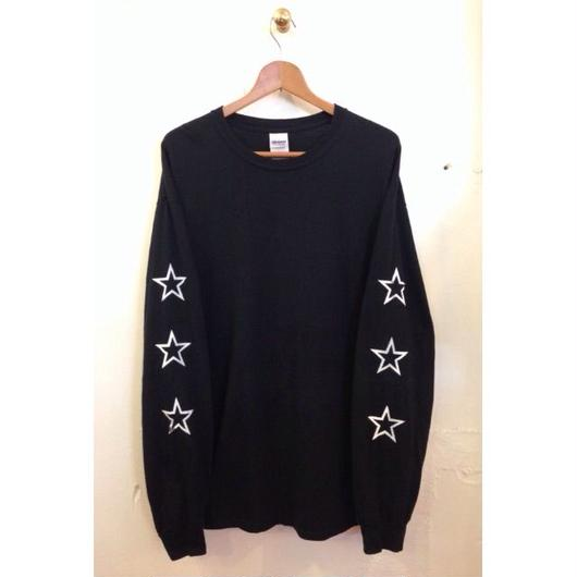 ☆☆☆long sleeve t