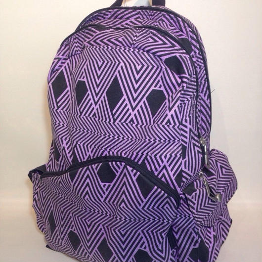 VOLCOM Girls : Going Study Backpack