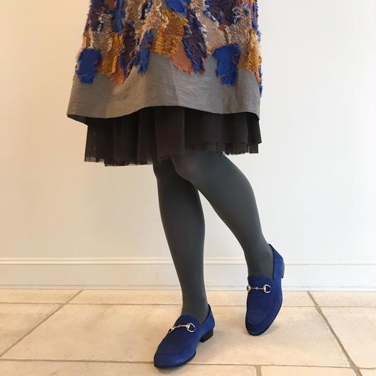 チュールスカート (83FS201)