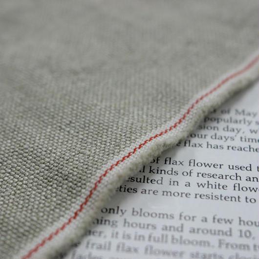 リネン100%帆布(はんぷ) LM142