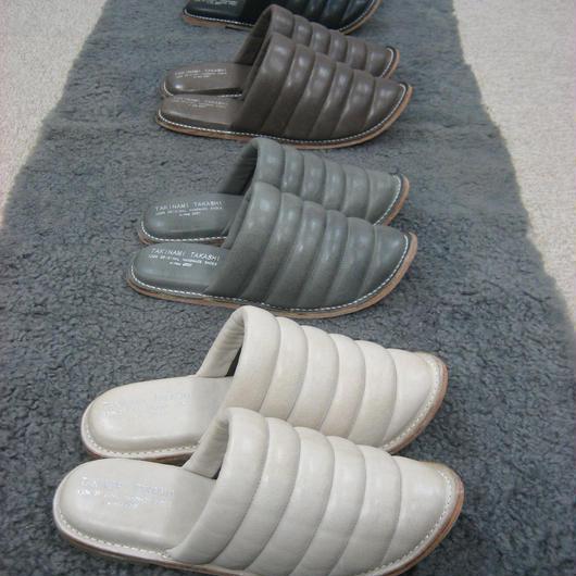 ORDER Sofa Slippers MOKO