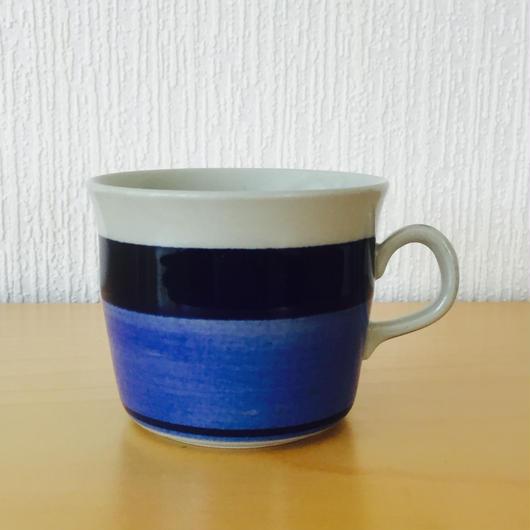 Rorstrand/ロールストランド/Mira Mare/ミラ マーレ/マグカップ