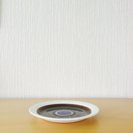 Rorstrand/ロールストランド/Amanda/アマンダ/プレート/18-01