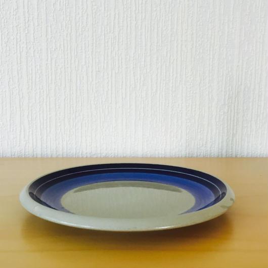 Rorstrand/ロールストランド/Mira Mare/ミラ マーレ/プレート/19-02