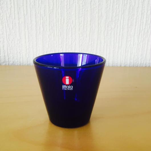 iittala/イッタラ/カルティオ/ショットグラス