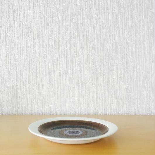 Rorstrand/ロールストランド/Amanda/アマンダ/プレート/18-02