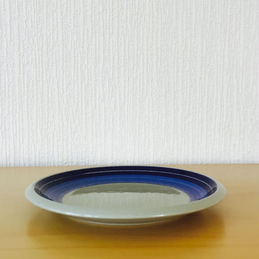 Rorstrand/ロールストランド/Mira Mare/ミラマーレ/プレート/19-01