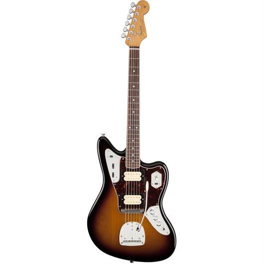 Fender KURT COBAIN JAGUAR® ( 0885978414420 )