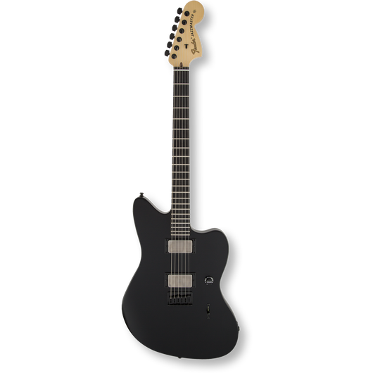 Fender Jim Root Jazzmaster® ( 0885978399314 )