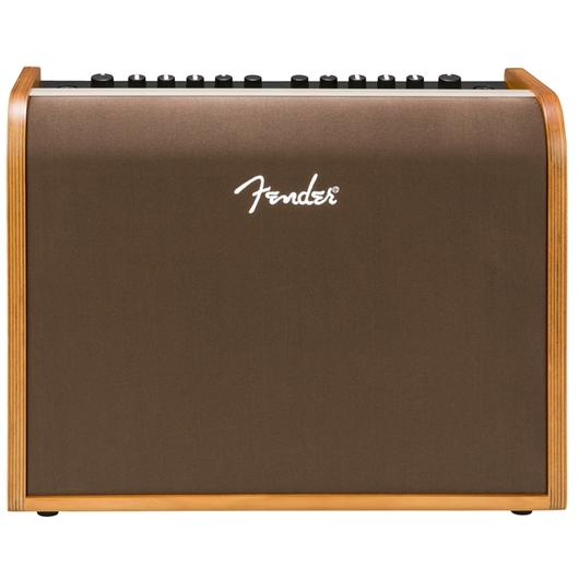 【新製品】Acoustic 100(0885978741380)