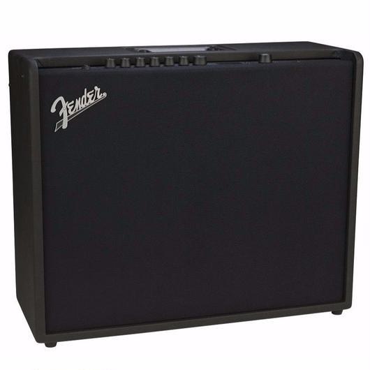 【新製品】Fender Mustang GT 200 (0885978757695)