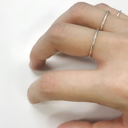 basic ring