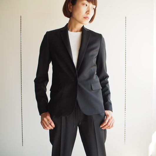 LOUSTIC/ シングルジャケット