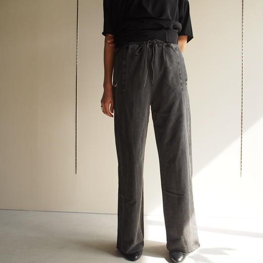 Roque/リング付パンツ