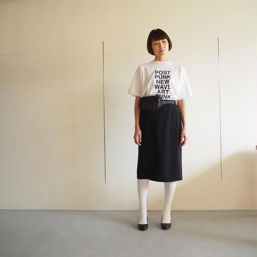 KOFTA/タイトスカート