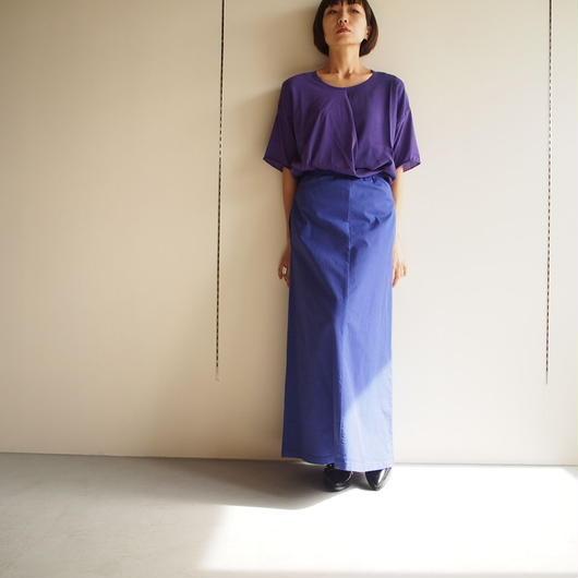 HACHE / ロングスカート