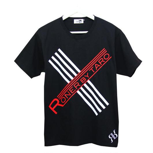 RONER  xxx T-shirt