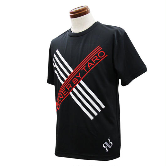 RONER SPORT dry xxx T-shirt