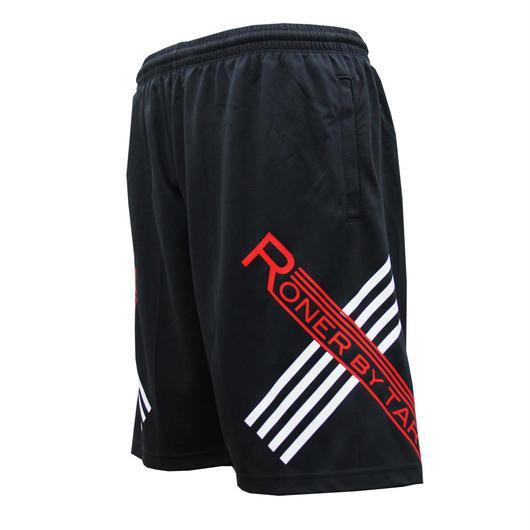 RONER SPORT  dry xxx  short pants